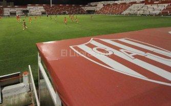 """Copa Santa Fe: Unión pide """"reconsiderar"""" la decisión"""