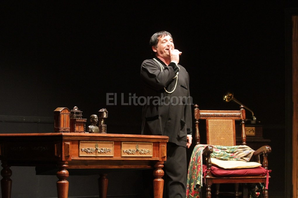 Manuel Fabatía