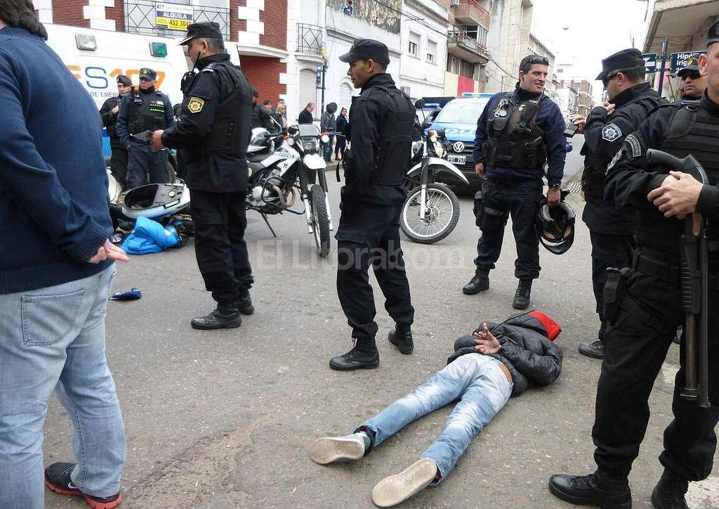 Foto:Periodismo Ciudadano