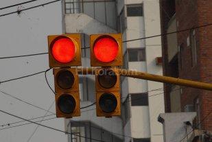 ¿Sabés cuál fue el origen del semáforo?