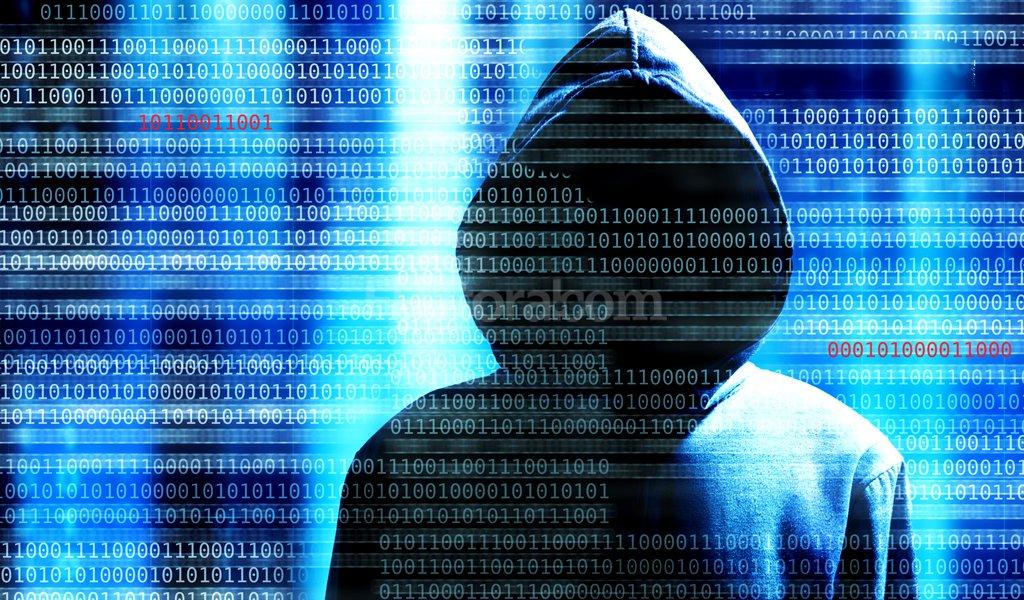 El sitio brinda consejos para evitar que tu contrase�a sea robada. Foto:Internet