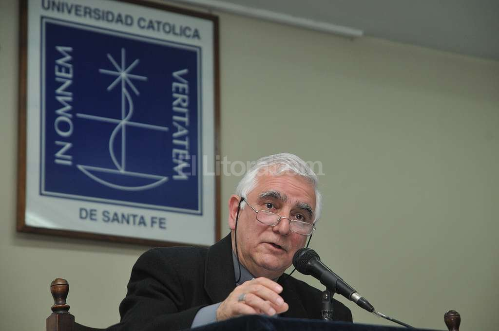 Foto:Luis Cetraro