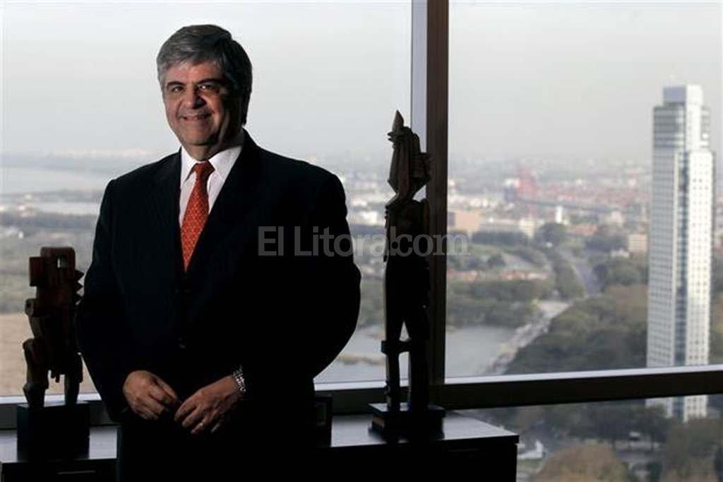 Foto:La Nacion