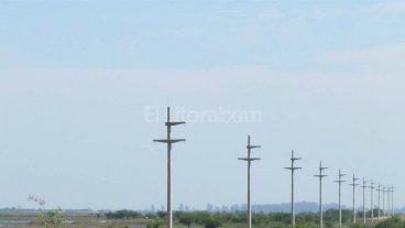 La EPE licita obras, equipos y materiales por 120 millones de pesos