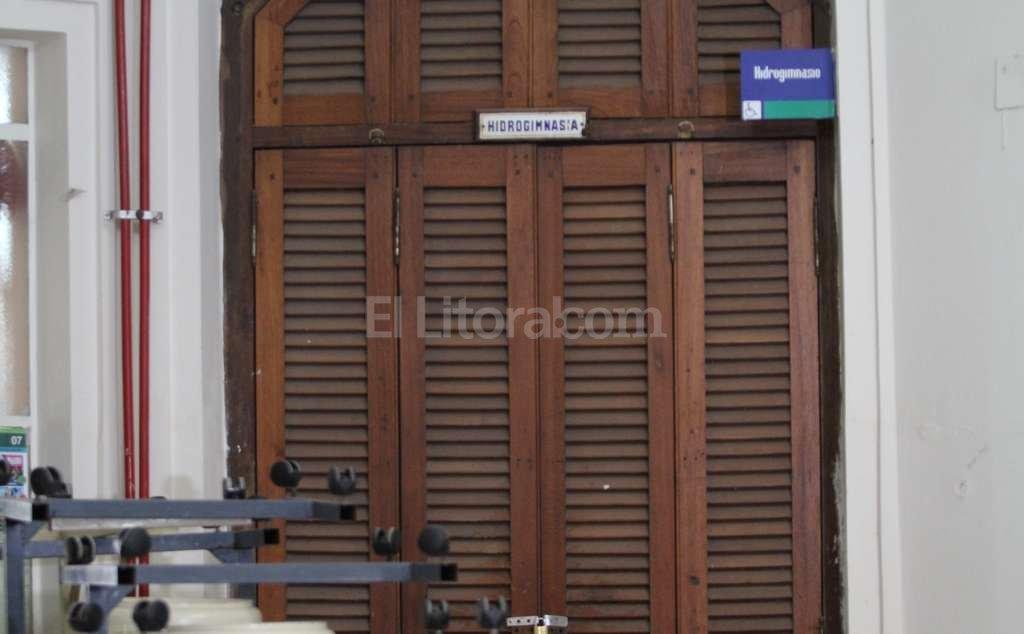 Peritaje. La fiscal Parodi pidi� el sorteo de un perito ingeniero en electricidad para determinar cu�l fue la causa del accidente. Foto:MAURICIO GARIN