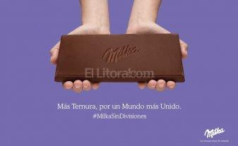El chocolate, la clave para recuperar la ternura