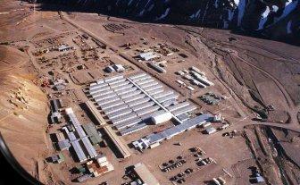 San Juan frena actividad minera por derrame de cianuro