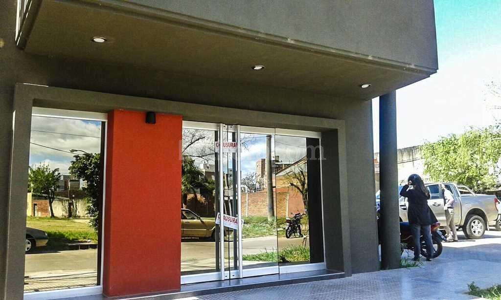 Foto:Gentileza Municipalidad de Santa Fe