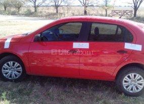 Condujo borracho 80 km, recibi� una multa de 182 mil pesos y le quitaron el auto