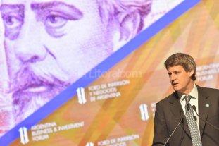 Ampl�an el presupuesto en 95 mil millones de pesos para pagar deuda