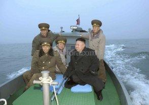 """Se�l contempla el asesinato del l�der de Corea del Norte en un """"ataque preventivo"""""""