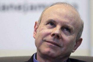 Detuvieron a un ex ministro de Brasil sospechado de corrupci�n