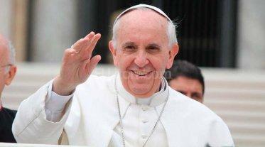 El Vaticano adhiri� a la Convenci�n de Naciones Unidas contra la corrupci�n