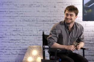 Harry Potter quiere un papel en Game Of Thrones