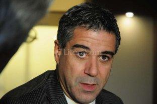 El juez Rafecas asegur� que nunca tuvo contacto con Cristina