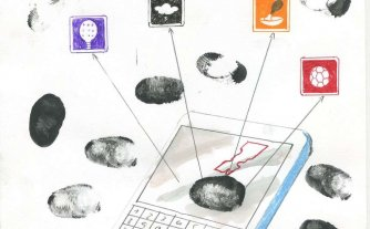 Aplicaciones made in Santa Fe: el desarrollo al alcance de la mano