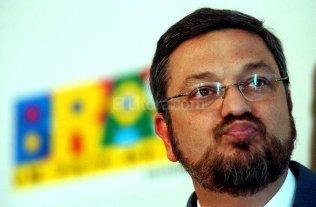 Detuvieron a otro influyente ministro de Lula y Dilma Rousseff