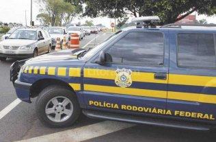 Argentino detenido en Brasil con 65 mil pastillas de �xtasis