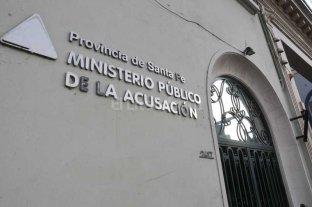 Prisi�n preventiva para el polic�a acusado por el asesinato de Tula