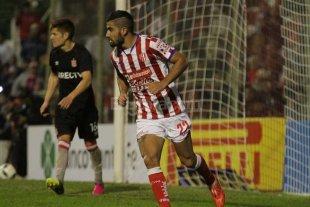 Vuelve Br�tez en Mendoza �vuelve tambi�n el 4-4-2?