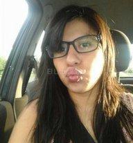 Encuentran el cuerpo de otra joven en Mendoza