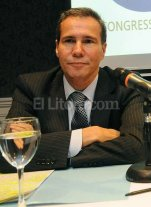 La justicia rechaz� reabrir la causa de Nisman contra CFK