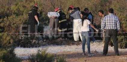 Detienen al supuesto sicario que mató a Janet Zapata -