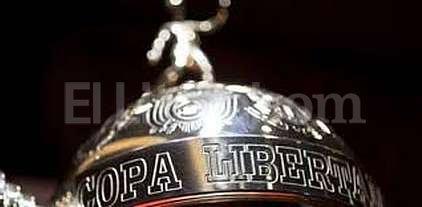 La Copa Libertadores será anual y la final se jugará en cancha neutral -