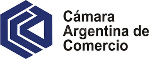 La C�mara Argentina de Comercio se quej� por la presi�n fiscal