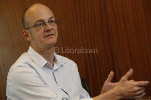 Funcionario del Banco Mundial niega una crisis social en Argentina