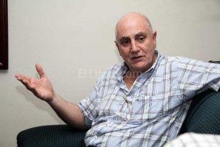El director del Observatorio de la UCA denunci� presiones durante el kirchnerismo