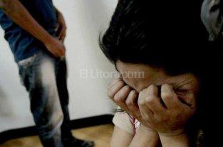 Detienen a un hombre acusado de abusar sexualmente a su hija