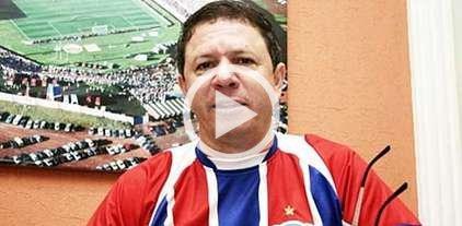 Asesinan a un candidato a alcalde en Brasil durante una caravana