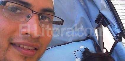 Condenaron en Espa�a a un argentino por integrar una c�lula de la red Al Qaeda