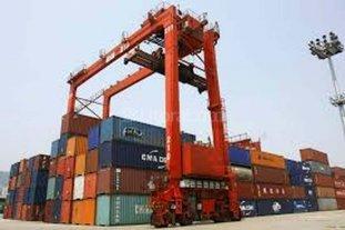 Preocupa el impacto de las importaciones