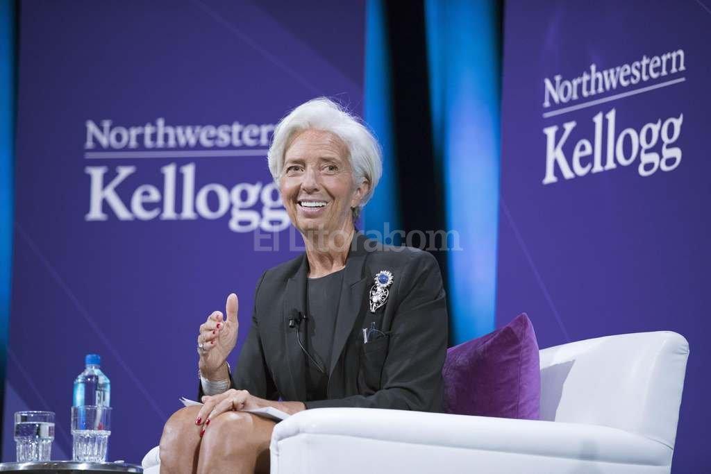 FMI recorta crecimiento de México a 2.1% para 2016