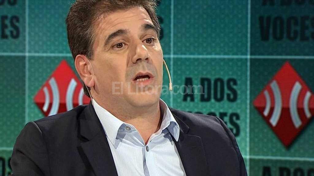 Foto:Todo Noticias