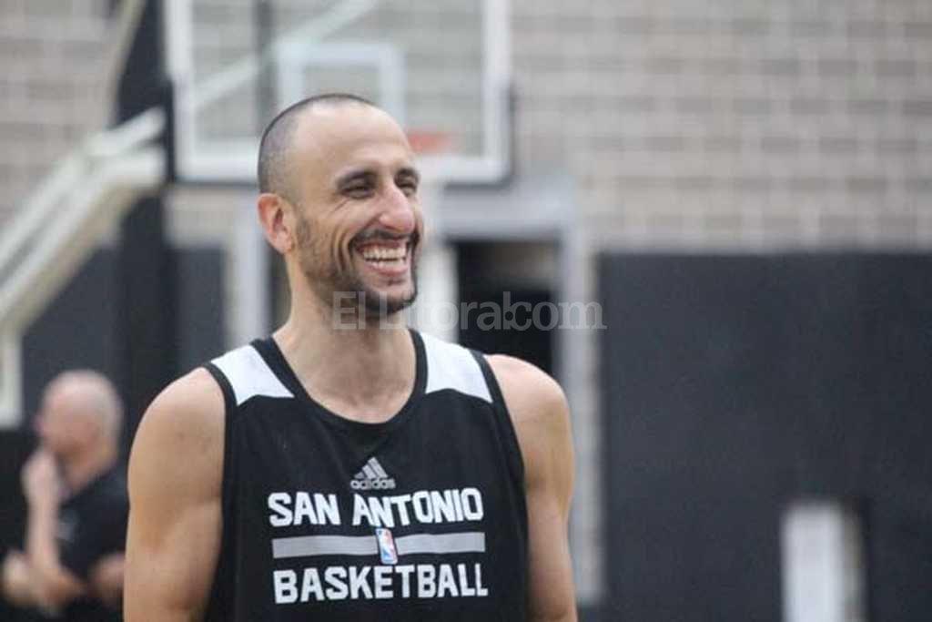 Foto:NBA.com
