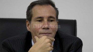 Nisman: ahora los investigadores creen que murió el día anterior a ser encontrado en el baño