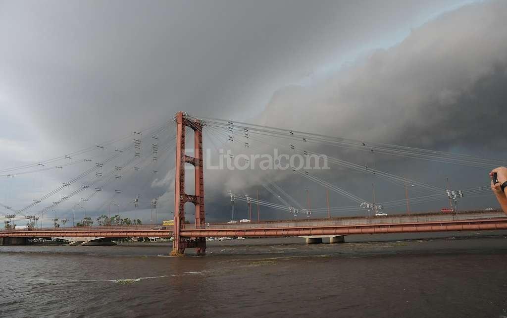 Foto:Archivo El Litoral / Flavio Raina