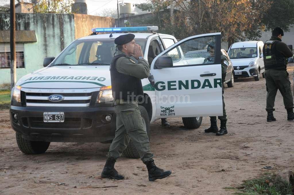 Foto:Archivo El Litoral