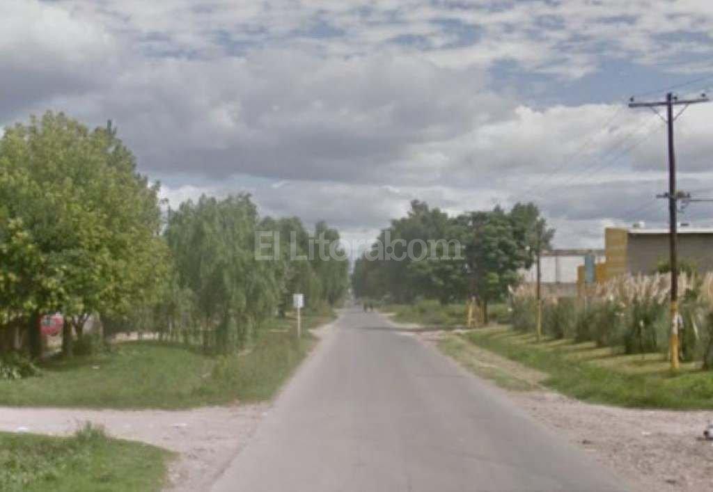 Foto:http://www.elsol.com.ar/