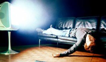 Ideal: crean un Netflix para dormir la siesta