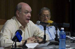 Cuba ampliar� su cartera de inversiones extranjeras