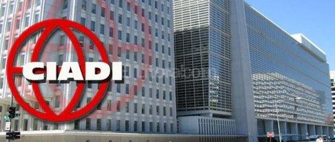 Pagan deuda con el CIADI por m�s de 3 mil millones de pesos