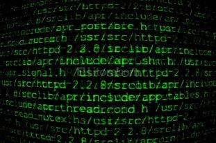 Hackearon un servidor y afect� a Twitter, Spotify, SoundColud y otras redes