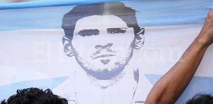 Vuelve Messi y Bauza suma a Buffarini y Acuña -
