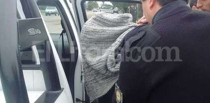 Un policía bonaerense asesinó a balazos a dos policías federales -