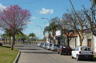 Disturbios en la Costanera: polic�as lesionados y 3 detenidos