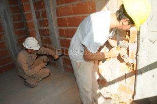 Convenio entre provincia y municipio para capacitaci�n laboral